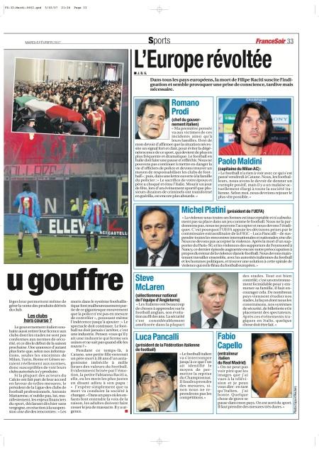 calcio gouffre 2