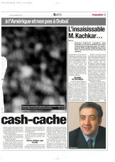 OM cash-Kash 2