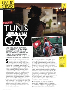 0182_10NEWS_GayTunis_bat