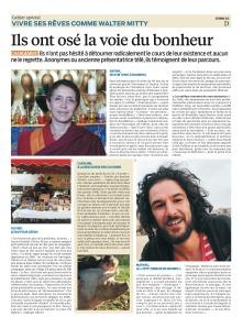 PAGE_291213_PAR_AUJ_CAUJ_4_4