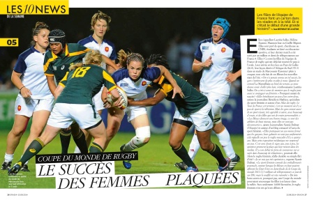 0255_10NEWS_rugbyfeminin_bat