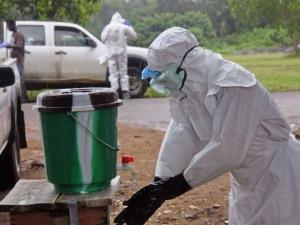 Ebola-le-business-de-la-peur_exact780x585_l