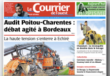 CourrierOuest1