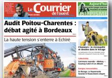 CourrierOuest1