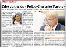 CourrierOuest2